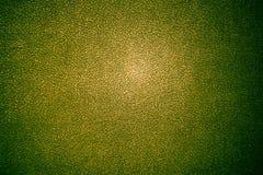 Zbliżenie Szorstka rzemienna tekstura od pokrywy Obrazy Stock