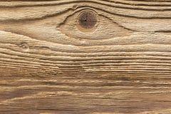 zbliżenie tekstury naturalne drewna Obraz Royalty Free