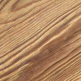 zbliżenie tekstury naturalne drewna Zdjęcie Royalty Free