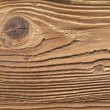 zbliżenie tekstury naturalne drewna Zdjęcie Stock