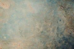 Zbliżenie textured szorstki Zdjęcia Stock