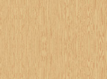 zbożowy drewno