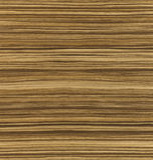 zbożowy tła drewno Obrazy Royalty Free