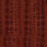 zbożowy tła mahoniowy drewna Obraz Stock