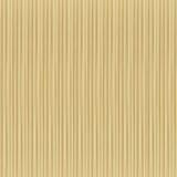 zbożowy abstrakta drewna Obrazy Stock