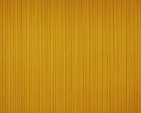 zbożowy drewna ilustracyjny Obrazy Stock