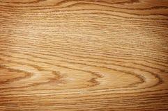 zbożowy drewno Zdjęcie Stock