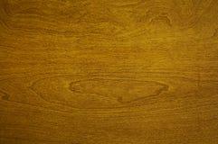 zbożowy drewno Zdjęcia Royalty Free