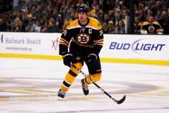 Zdeno Chara Boston Bruins Royalty Free Stock Photos
