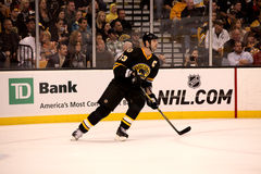 Zdeno Chara Boston Bruins Stock Photos