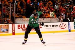Zdeno Chara Boston Bruins Stock Photos