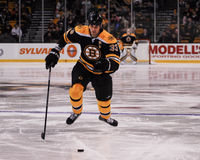 Zdeno Chara, Boston Bruins Stock Photos