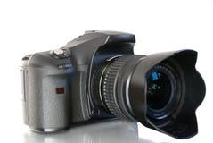 zdjęcie kamery obrazy stock