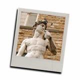 zdjęcie rzeźby Zdjęcie Royalty Free