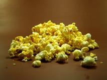 zdjęcia 01 popcorn Fotografia Royalty Free