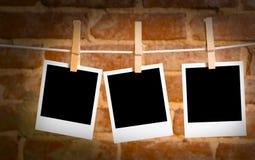 zdjęcia Obraz Stock