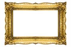 zdjęcia ramowy rocznik Obrazy Royalty Free