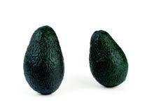 zdjęcie owocowy Obrazy Stock