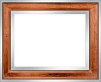zdjęcie ramowy Obrazy Stock
