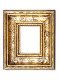 zdjęcie ramowy obraz royalty free