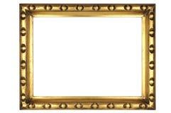 zdjęcie ramowy Zdjęcie Stock