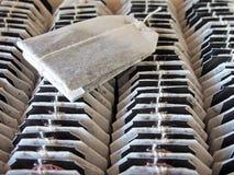 zdojest udziały herbacianych Zdjęcia Stock