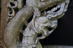 Zdolność sculpted twórczość Obraz Royalty Free