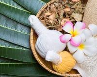 zdrój tajlandzki Zdjęcie Stock