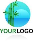 Zdroju logo ikona i royalty ilustracja