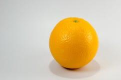zdrowa żywność Zdjęcia Stock