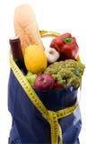 Zdrowa dieta Fotografia Stock