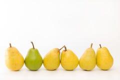 zdrowa jesień dieta Zdjęcia Stock