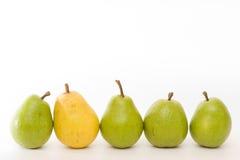 zdrowa jesień dieta Obraz Royalty Free