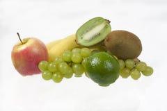 zdrowe jeść Obrazy Stock