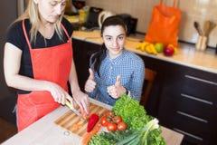 Zdrowe jedzenie korzyści Świeży organicznie warzywo zdrowe jedzenie wyboru Zdjęcia Royalty Free