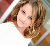 zdrowe młode Fotografia Stock