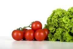 zdrowe warzywa obraz stock