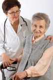 zdrowie opieki obraz royalty free