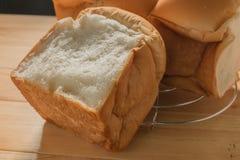 Zdrowy chleba funt Zdjęcie Royalty Free