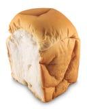 Zdrowy chleba funt Zdjęcia Royalty Free