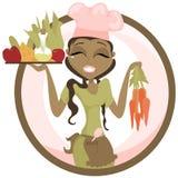 Zdrowy Jedzenie Zdjęcie Stock