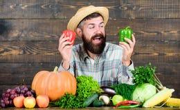 Zdrowy jedzenie jest zdrowym ?yciem Organicznie i naturalny jedzenie szcz??liwego halloween sezonowy witaminy jedzenie Pożyteczni zdjęcia royalty free
