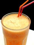 zdrowy naturalne drinka Obrazy Royalty Free