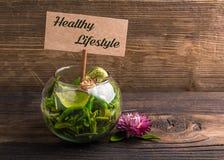 Zdrowy Styl życia zdjęcia stock