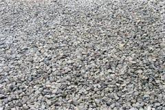 zdruzgotana skała zdjęcie royalty free