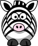 Zebra, Animal, Head, Eyes, Happy Royalty Free Stock Photo