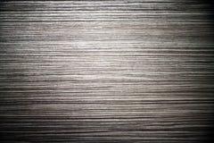 Zebrano textur Royaltyfri Fotografi