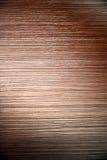 Zebrano texture Royalty Free Stock Image