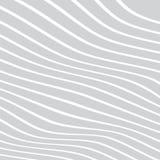 Zebrapad grijs en wit met netwerkachtergrond Royalty-vrije Stock Afbeeldingen