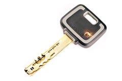 Zeer belangrijke mechanisch, barst-bestand, met hoge omvang van bescherming stock foto